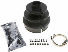 03604 Speedi-Boot Outer CV Joint Split Boot Kit 1981-97 Toyota Camry Subaru etc