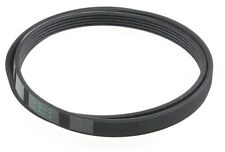 Hitachi Washing Machine Drum Drive Belt HWF800X HWF1200X HWF-800X HWF-1200X