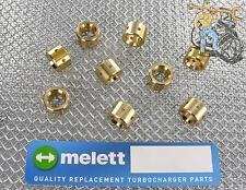 Journal Bearings Oversize repair Melett Turbo GARRET T3