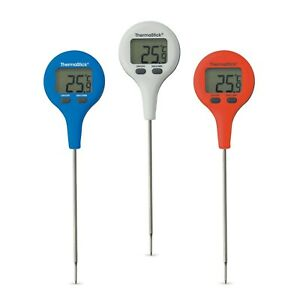 THERMASTICK DIGITAL -49/299 DEGREES THERMOMETER