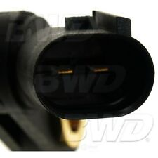 ABS Wheel Speed Sensor Front Left BWD ABS580