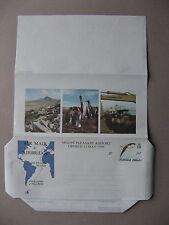 Mnh Falkland 1986 453-456 ** Pinguine / Penguins Mi-nr