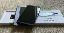 "NVIDIA Shield K1 8"" 16GB, Wi-Fi Tablet"