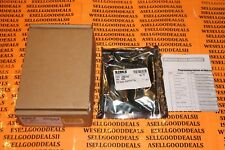 DKS Doorking 2358-010 PCB Reader Expansion Rev. M New