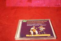 Guitar & Panpipe von Giuliani | CD | Zustand sehr gut