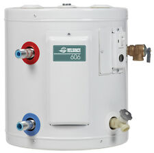 reliance water htr 6g elec water heaters new
