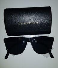 Genuine Burberry BE4204 30015 V sunglssses For Sale (livré avec un étui)