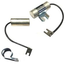 (2) Radio Noise Supression Filters for 1960-76 MoPar C-Body & Imperial