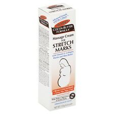 Palmer's Cocoa Butter Formula Massage Cream for Stretch Marks, 4.4 Ounce