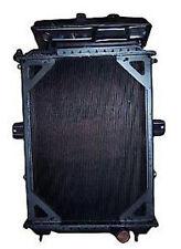 Kenworth T800 Series RADIATOR (NEW)