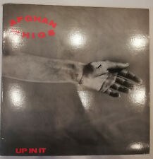 Afghan Whigs – Up In It LP 1990 Sub Pop US Issue with Inner