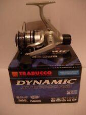 Mulinelli anteriore TRABUCCO FISHING DIFFUSION per la pesca ratio 5,5:1
