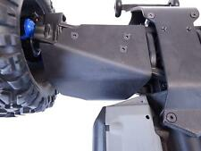 62193 - Rear A-Arm A-Skid Set- Traxxas 2.0 E-Revo