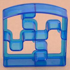 Puzzle Formen Sandwich Plätzchen Kuchen Brot Toast Cutter Form Ausstecher Mold