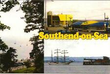 Southend-on-Sea Post-War (1945 Present) Collectable Essex Postcards