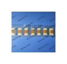 10PCS X BM20B-SHLDS-G-TFT(LF)(SN) BM20B-SHLDS-G-TF 20pin