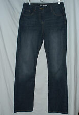 MARKS and SPENCER jeans/ trousers size 14