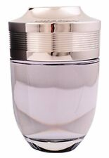 Paco Rabanne - Invictus Man After Shave 100 ml