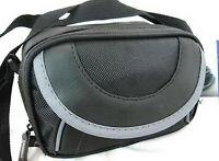 Camcorder DV Case Bag for Samsung SMX F50BN F50 F40 HMX H300 Q10 S15 R10 S10 S15