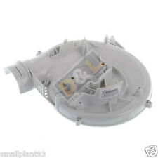GENUINE STIHL BG86 FAN HOUSING BASE 4241 700 4100 LEAF BLOWER SPARES PARTS