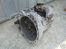 Jaguar x-Type Schaltgetriebe 2.5 und 3.0 Benziner auch Allrad