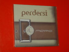 MAPO : PERDERSI - EP RARO - 4 TRACKS  ALIVE MUSICA 2005 - NEW SEALED DIGIPACK