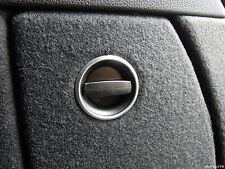 Audi a4 b9 8w a5 8t 8w Alu aluring botón giratorio Quattro S-line convertible rs6