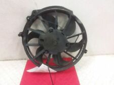 01-07 Ford Taurus Passenger Right Radiator Cooling Fan Motor Assembly