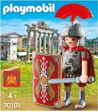 Playmobil Figurine  Centurion Romain 70101
