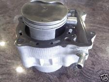 "2006 Arctic Cat DVX 400 OEM Cylinder and piston ""NEW"" Suzuki LT-Z400"