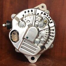 140A Alternator Fit Toyota KZN165 Hilux  KZJ95 KZJ120 Prado  3.0L Diesel 1KZ-TE