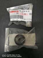 PRE ORDER 30 DAYS GENUINE YAMAHA RD350 RD250 YPVS 29L 31K 1UA DAMPER FOOTREST X2
