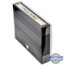 10 x Cart Protectors for Neo Geo MVS Game Cartridge 0.5mm Plastic Display Case
