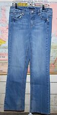 Women's Tommy Hilfiger Size 6 American Hope Boot Cut Jeans Excellent Condition