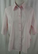 Cecil hüftlange Damenblusen, - tops & -shirts aus Baumwolle