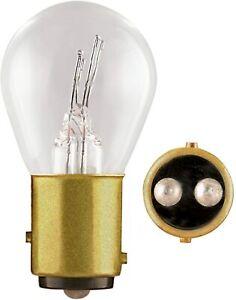 Tail Light Bulb-Lamp Bulb ACDelco GM Original Equipment L2057