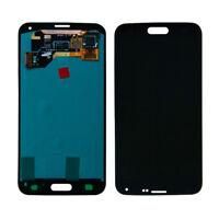test Touch Screen LCD For Galaxy S5 SM-G900F SM-G900V SM-G900A G900P G900H G900T