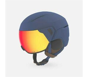 Giro Orbit MIPS Snow Sports Helmet Ski Snowboard Professional Size Large