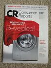 Consumer Reports Aug.'19 Most Reliable Appliances Revealed,grocery Store,decking photo