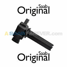 NEW SAAB 9-3 2.0T Ignition Coil Module Mitsubishi GENUINE OEM 2003-2011 12787707