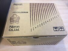 New Nipron Power Supply Unit NSP3-150-D2S