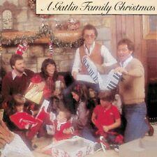 A Gatlin Family Christmas