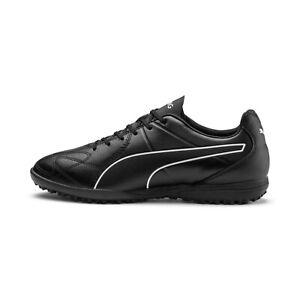 New KING HERO TT Men's Sports Shoes Multi-Cam Fußballschuhetop Leather Offer