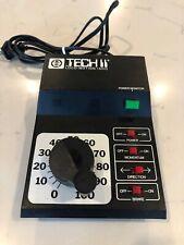 MRC Model Train Control TECH 2 LOCO-MOTION 1500