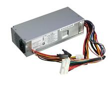Power Supply HP PCA322 220W Desktop Switching PSU 633195-001