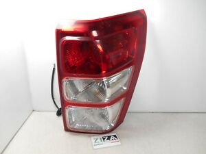Tail Light Right Suzuki Grand Vitara II 2006 5 Doors DEPO 08-218-19