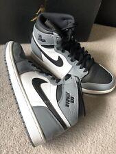 Nike Air Jordan 1 High - Rare Air Cool Grey - US10/UK9 VDS
