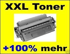 Toner for HP LaserJet P2035 P2055 P2055d P2055dn Like CE505A 05A Super XXL