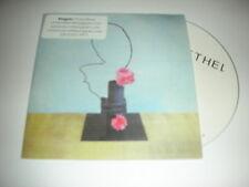 Methyl Ethel - Idee Fixee - Single track