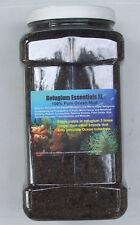 20 lbs Miracle mud fiji mangrove live sand rock refugium macro algae substrate